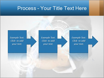 0000083038 PowerPoint Template - Slide 88