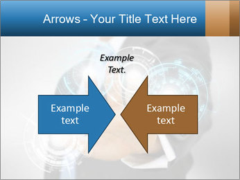 0000083038 PowerPoint Template - Slide 90