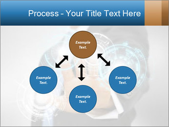 0000083038 PowerPoint Template - Slide 91