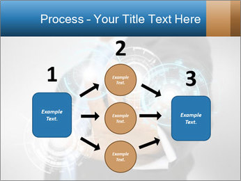 0000083038 PowerPoint Template - Slide 92