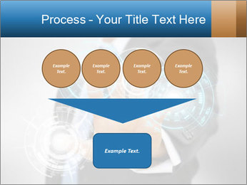 0000083038 PowerPoint Template - Slide 93