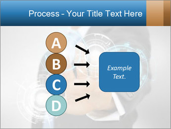 0000083038 PowerPoint Template - Slide 94