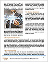 0000083038 Word Templates - Page 4