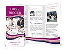0000083039 Brochure Template