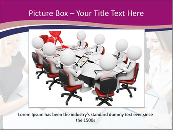 0000083039 PowerPoint Template - Slide 15
