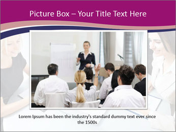 0000083039 PowerPoint Template - Slide 16