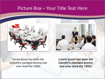 0000083039 PowerPoint Template - Slide 18