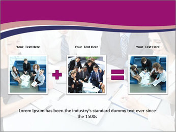 0000083039 PowerPoint Template - Slide 22