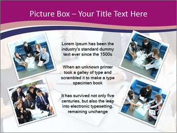 0000083039 PowerPoint Template - Slide 24