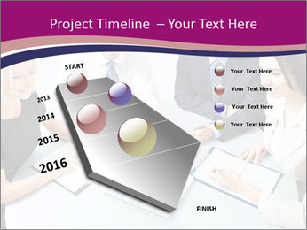 0000083039 PowerPoint Template - Slide 26