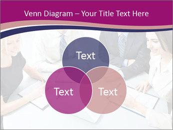 0000083039 PowerPoint Template - Slide 33