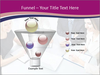 0000083039 PowerPoint Template - Slide 63
