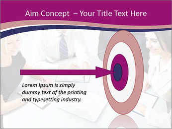 0000083039 PowerPoint Template - Slide 83