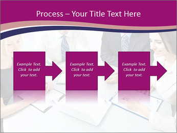 0000083039 PowerPoint Template - Slide 88
