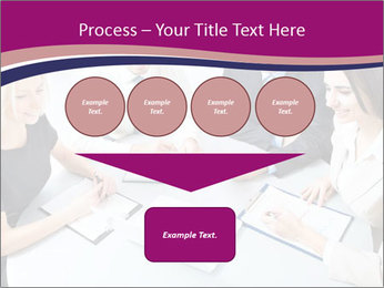 0000083039 PowerPoint Template - Slide 93