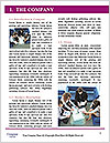 0000083039 Word Template - Page 3