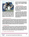 0000083039 Word Templates - Page 4
