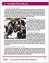 0000083039 Word Template - Page 8