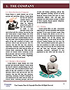 0000083040 Word Templates - Page 3