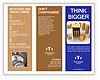 0000083041 Brochure Templates