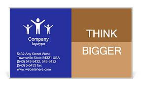0000083041 Business Card Templates