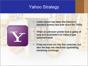 0000083041 PowerPoint Template - Slide 11
