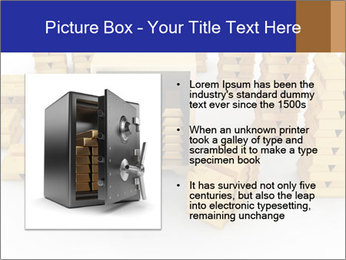 0000083041 PowerPoint Template - Slide 13