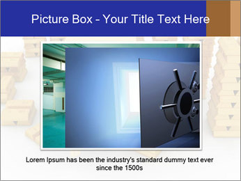 0000083041 PowerPoint Template - Slide 15