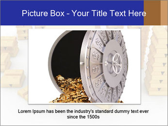0000083041 PowerPoint Template - Slide 16
