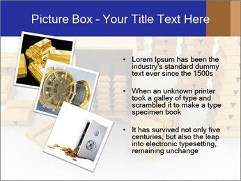 0000083041 PowerPoint Template - Slide 17
