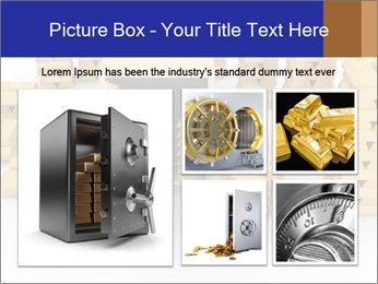 0000083041 PowerPoint Template - Slide 19