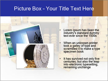 0000083041 PowerPoint Templates - Slide 20