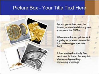 0000083041 PowerPoint Template - Slide 23