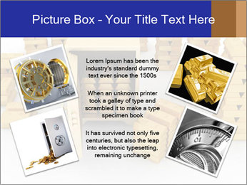 0000083041 PowerPoint Template - Slide 24