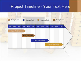 0000083041 PowerPoint Template - Slide 25