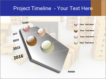 0000083041 PowerPoint Template - Slide 26