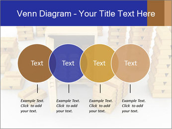 0000083041 PowerPoint Template - Slide 32