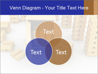 0000083041 PowerPoint Template - Slide 33