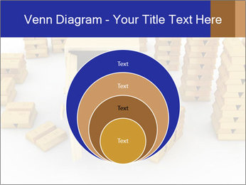 0000083041 PowerPoint Template - Slide 34
