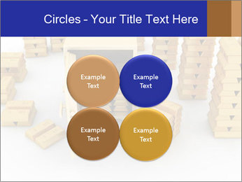 0000083041 PowerPoint Template - Slide 38