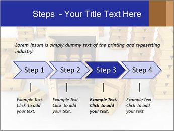 0000083041 PowerPoint Template - Slide 4