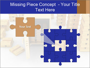 0000083041 PowerPoint Template - Slide 45