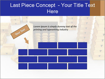 0000083041 PowerPoint Template - Slide 46