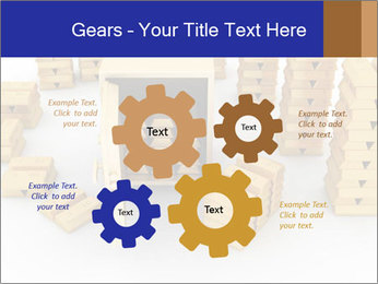 0000083041 PowerPoint Template - Slide 47