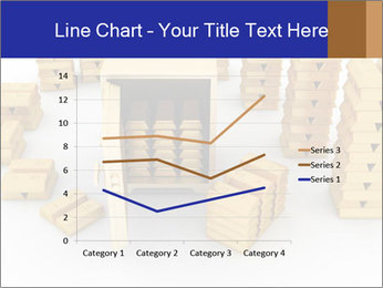 0000083041 PowerPoint Template - Slide 54