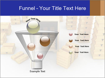 0000083041 PowerPoint Template - Slide 63
