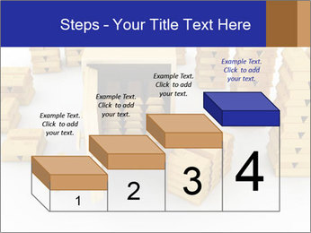 0000083041 PowerPoint Template - Slide 64