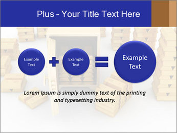 0000083041 PowerPoint Template - Slide 75