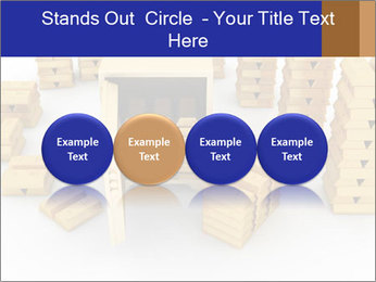 0000083041 PowerPoint Template - Slide 76