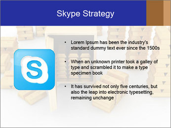 0000083041 PowerPoint Template - Slide 8
